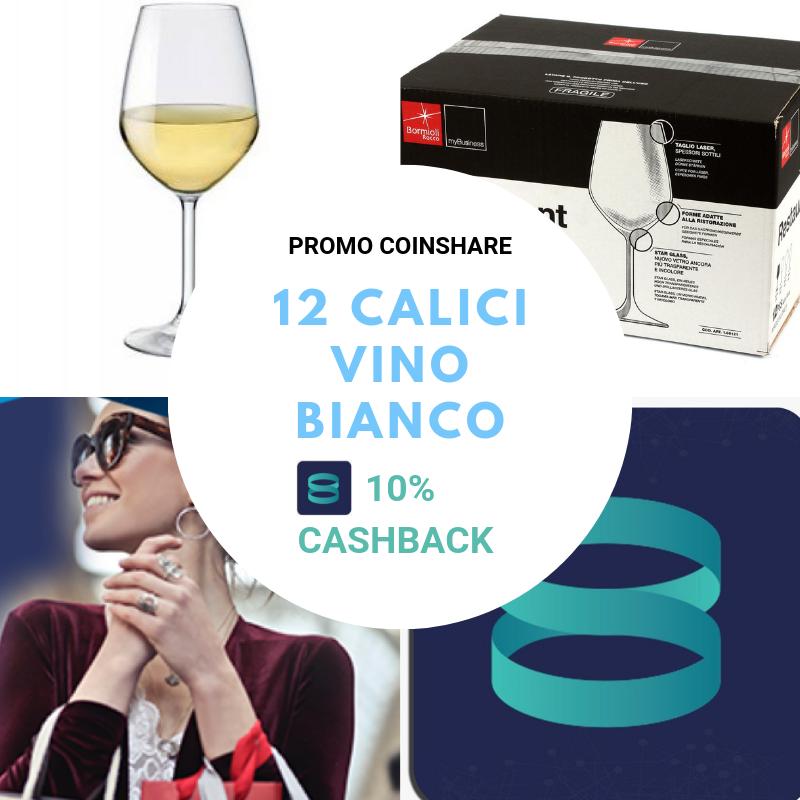 Confezione-12-Calici-Vino-Bianco-CL-44